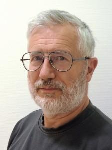 Rupert Schwürzinger